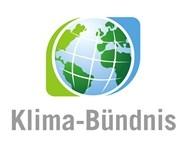 Logo Klima-Bündnis